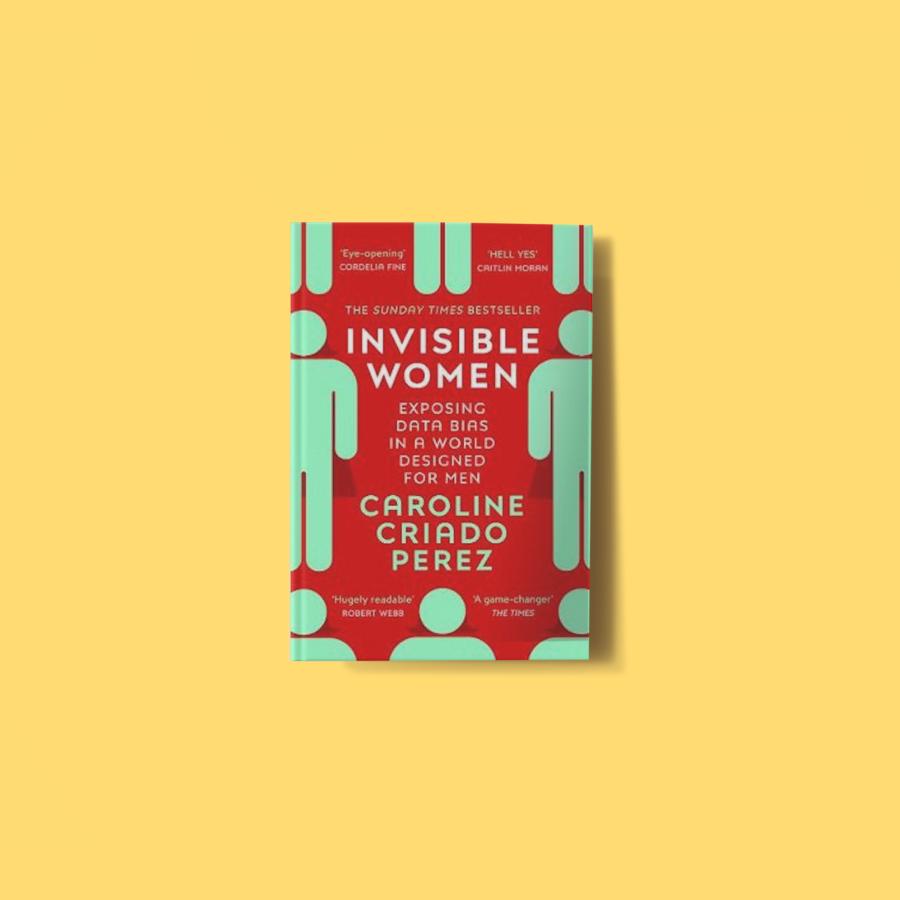 Invisible Women