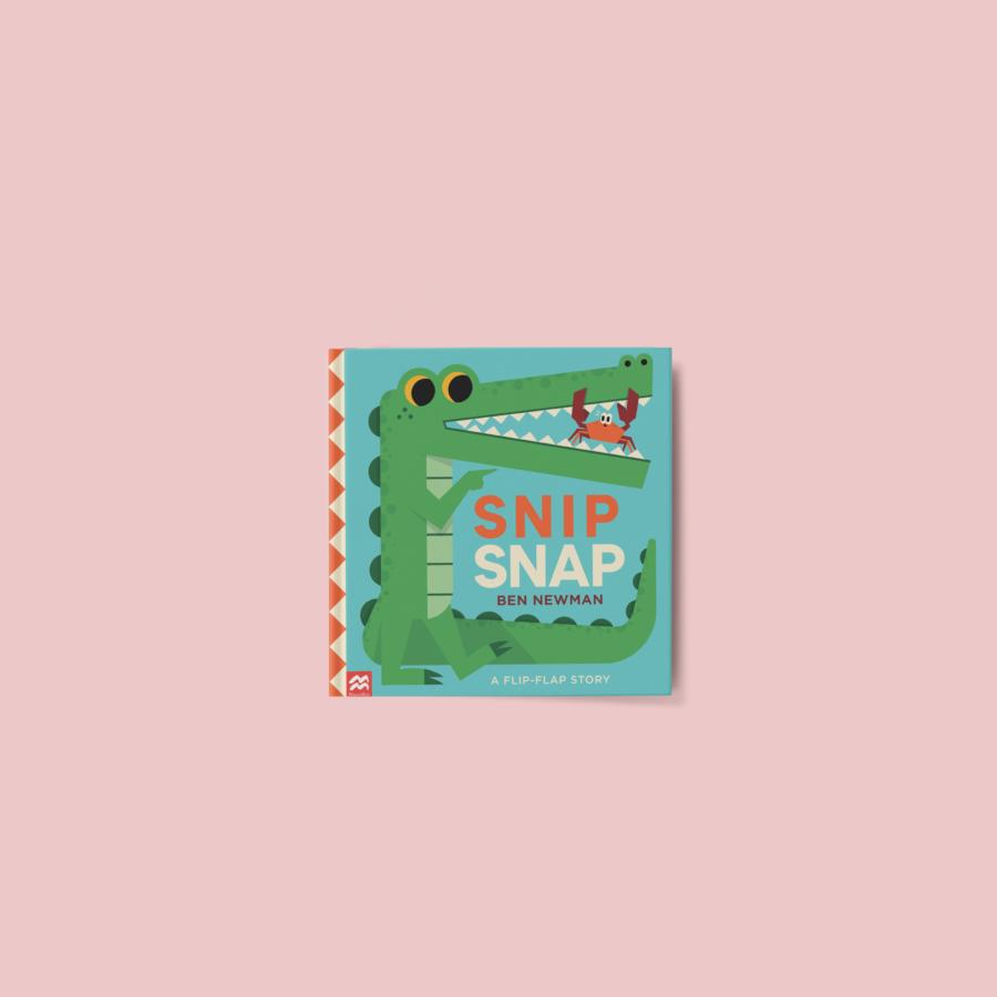 Snip Snap